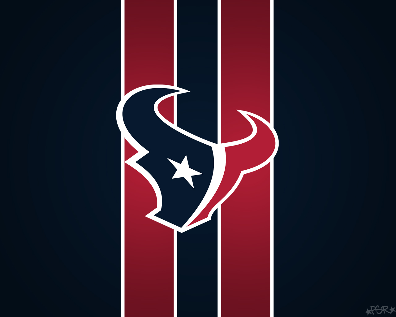 Houston Texans Computer Wallpapers Desktop Backgrounds 1280x1024 1280x1024