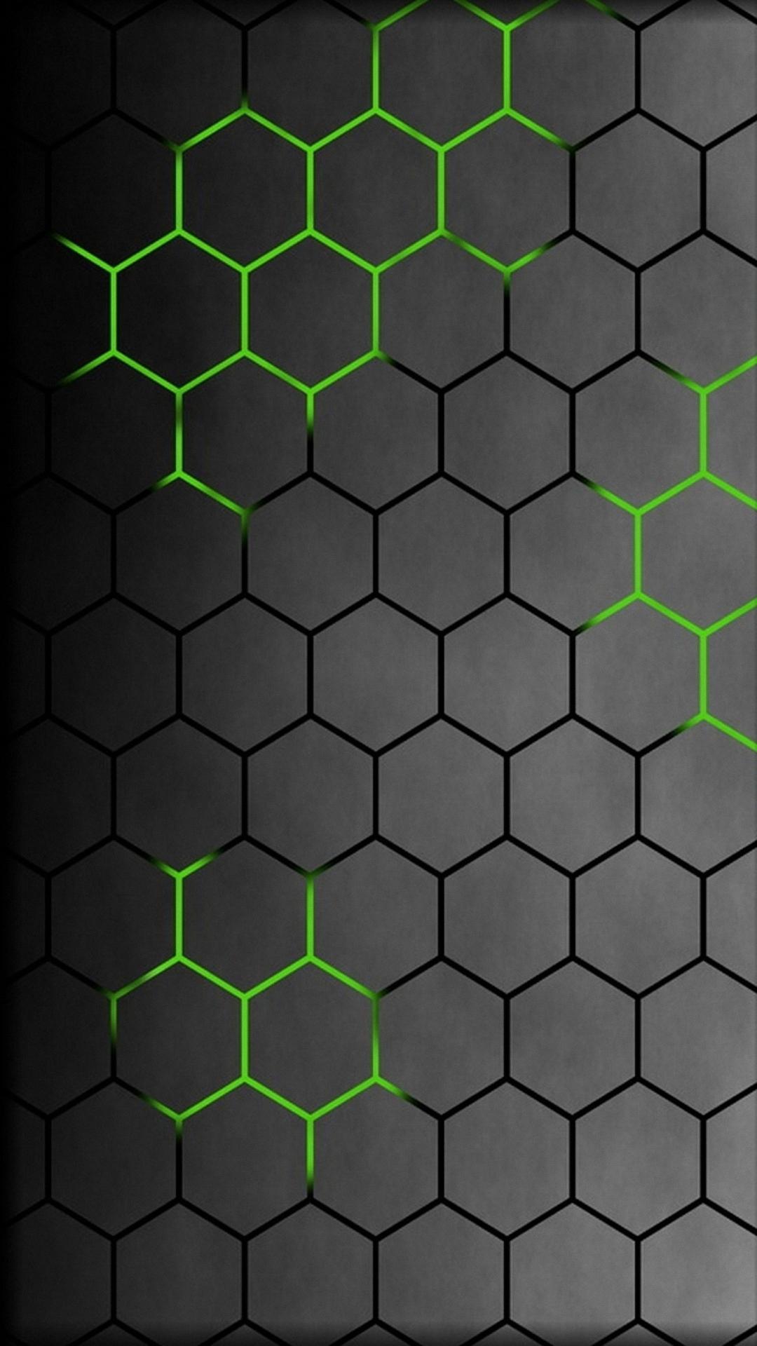 Samsung Galaxy S5 Hd Wallpaper 1080p | www.pixshark.com ...