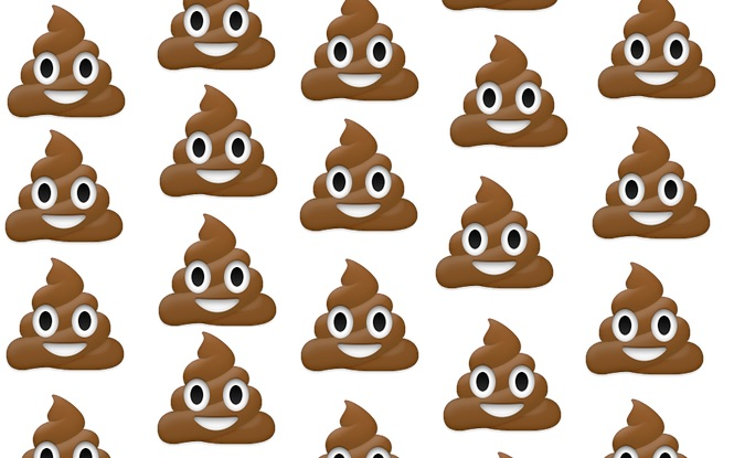 Free Download Activision Confirms Modern Warfare Remaster With A Poop Emoji 665x415 For Your Desktop Mobile Tablet Explore 99 Poop Wallpapers Wallpaper Poop Poop Wallpaper Poop Wallpapers