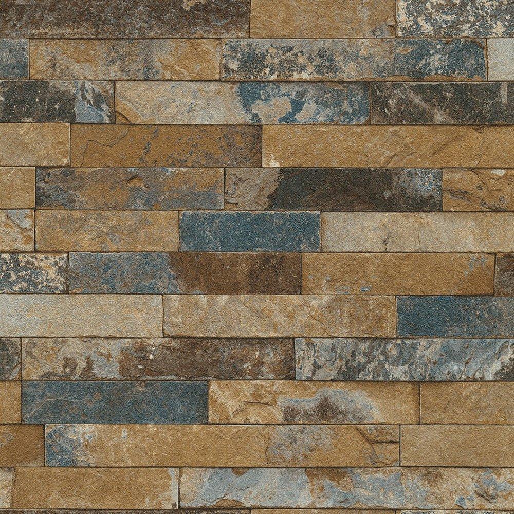 textured stone wallpaper uk 2016   Textured Brick Wallpaper 1000x1000