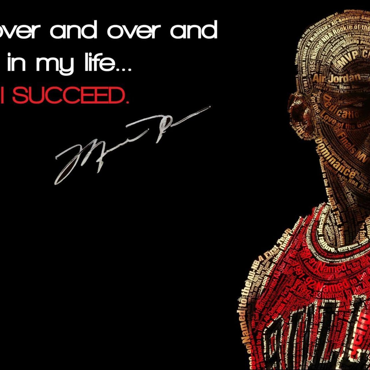 [49+] Michael Jordan Screensavers Wallpaper On WallpaperSafari