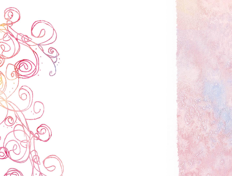 Label Background Blog Diposkan oleh Deta Novian Ariesandy 1450x1100