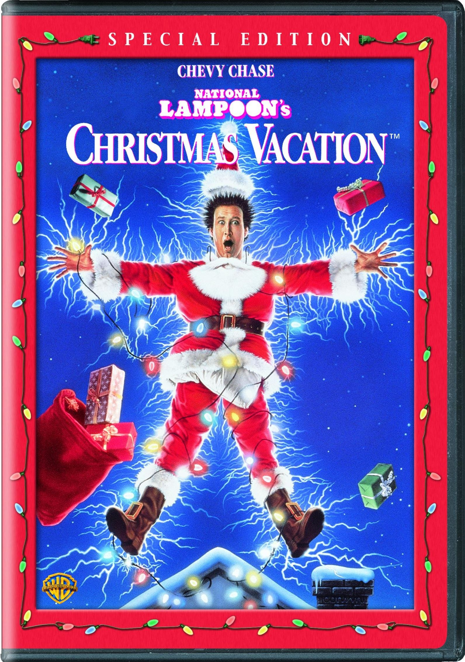 national lampoon christmas vacation dvd buy national lampoons 1592x2264