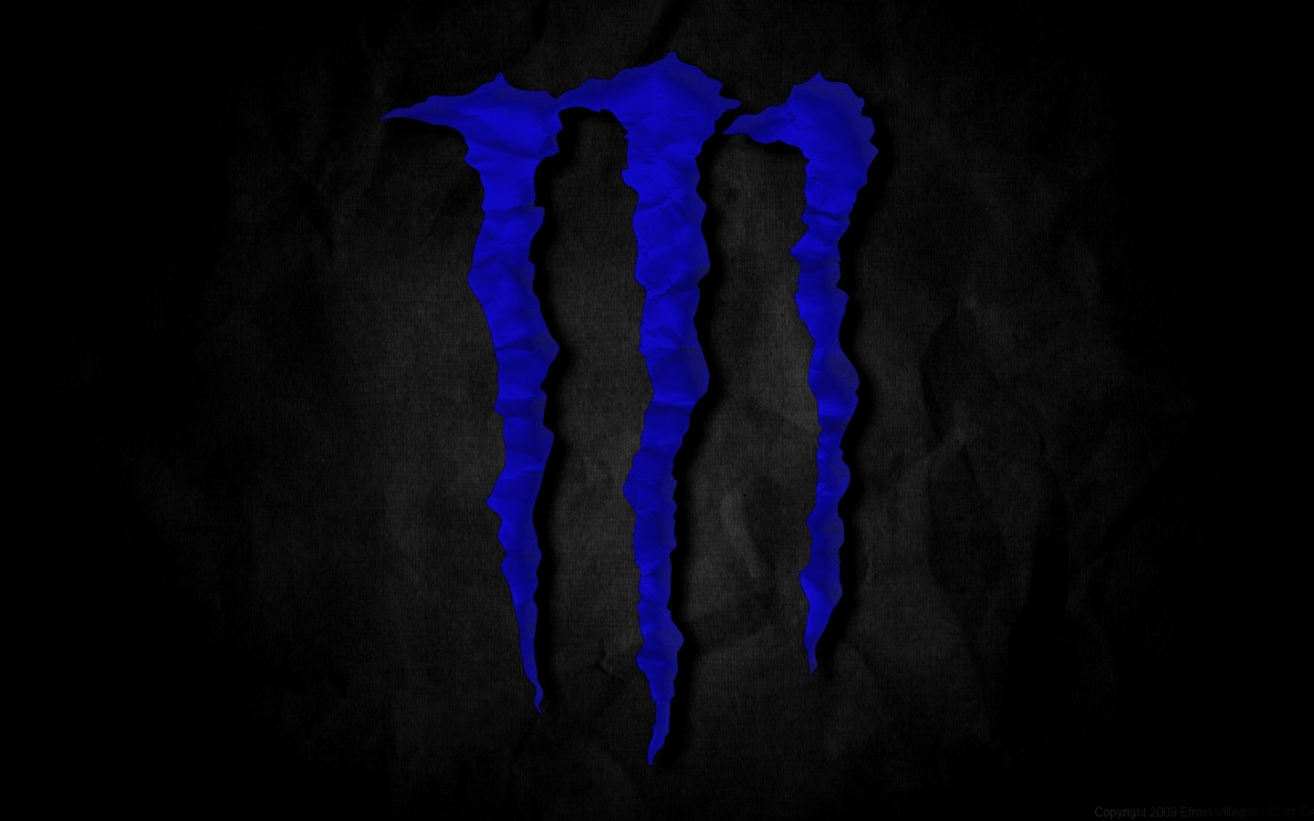 Monster Energy Wallpaper 1440x900 Monster Energy 1440x900