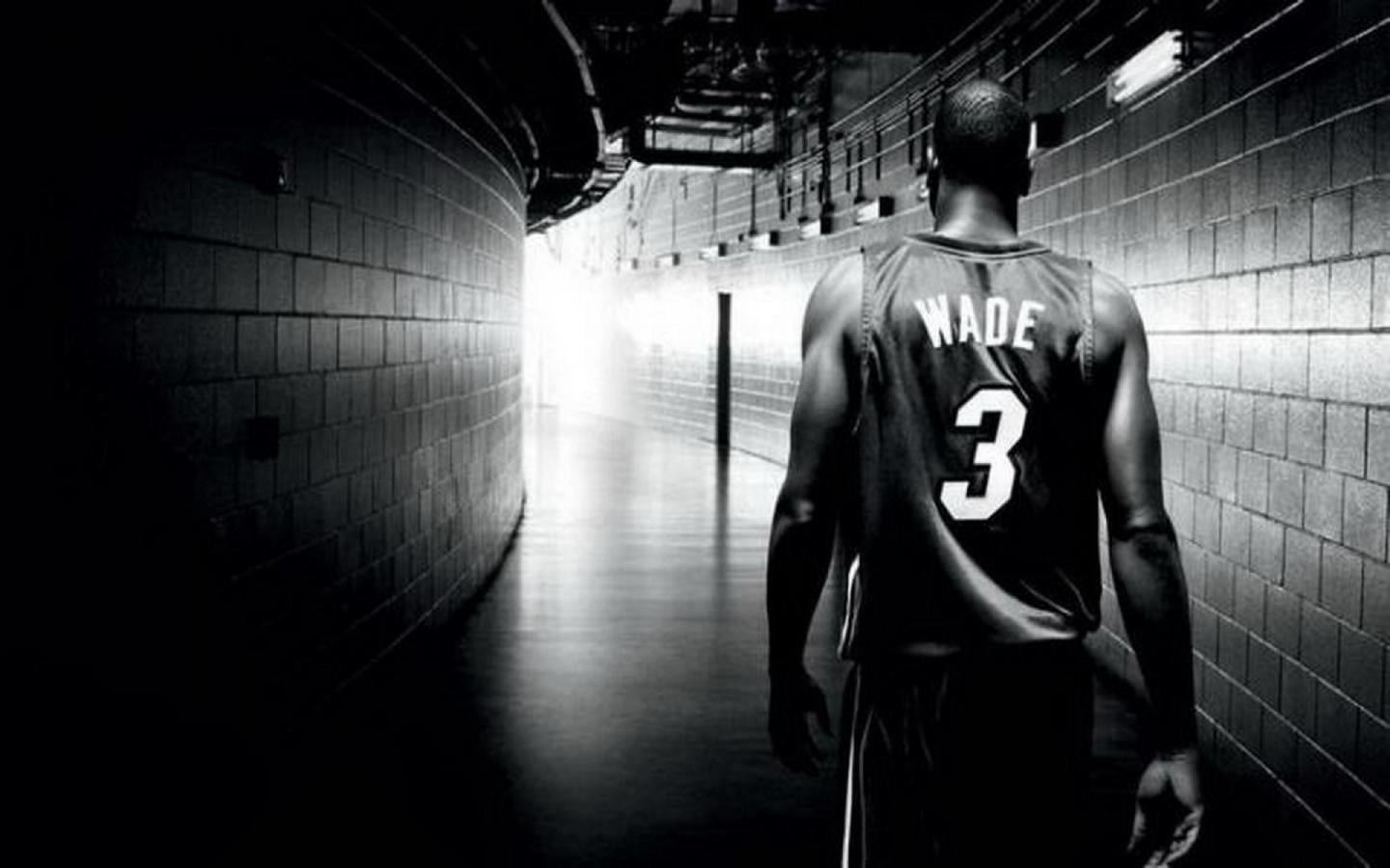 23 Dwyane Wade wallpapers HD Download 1440x900