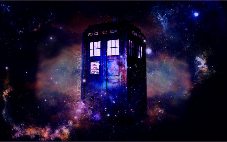 doctor who live wallpaper laptop wallpapersafari