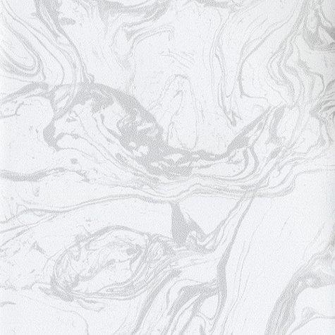Marble Wallpaper   Products bookmarks design 475x475