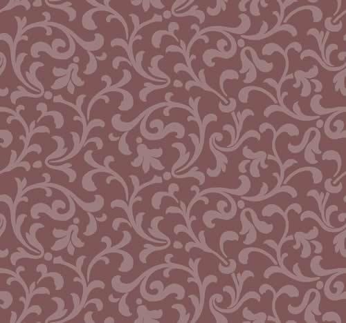 Franco Feruci Luxury Wallpapers IRONWORK [YAZ 97111] Designer 500x468