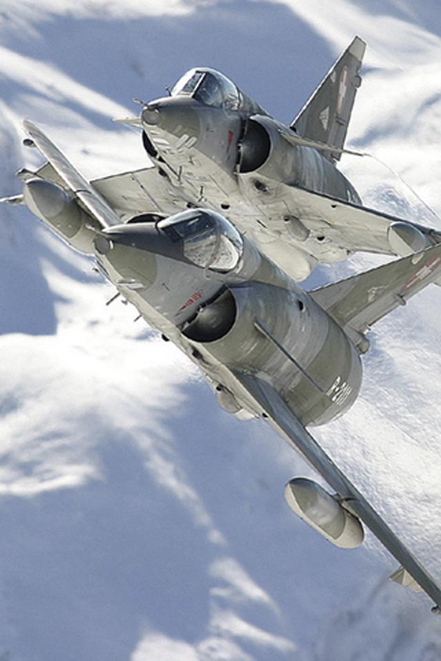Jet Fighter iPhone HD Wallpaper iPhone HD Wallpaper download iPhone 640x960