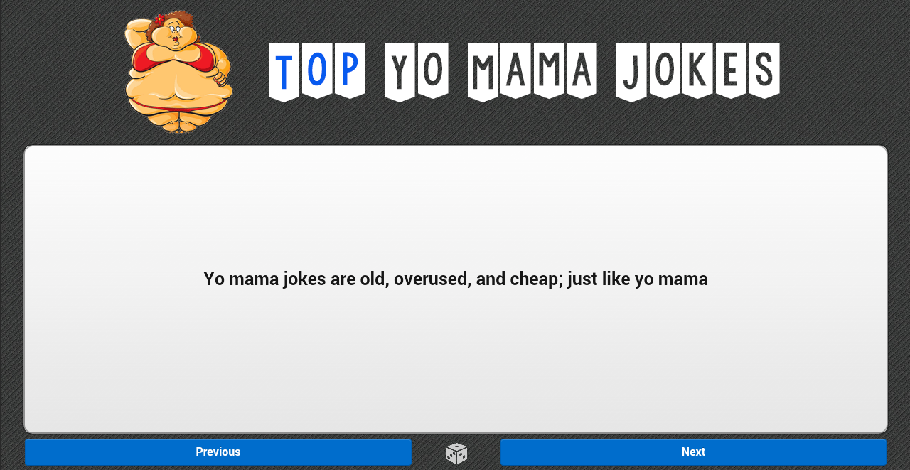 Yo Mama Jokes Ugly Images Pictures   Becuo 1280x661