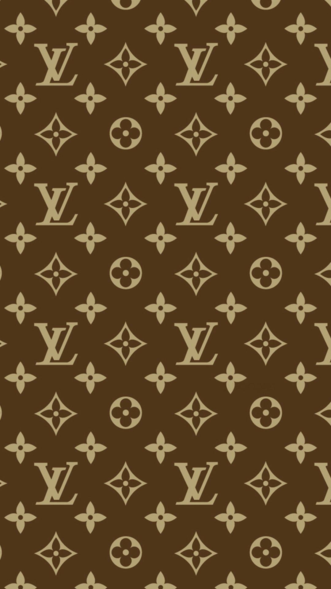 49 Louis Vuitton Wallpaper For Bedroom On Wallpapersafari