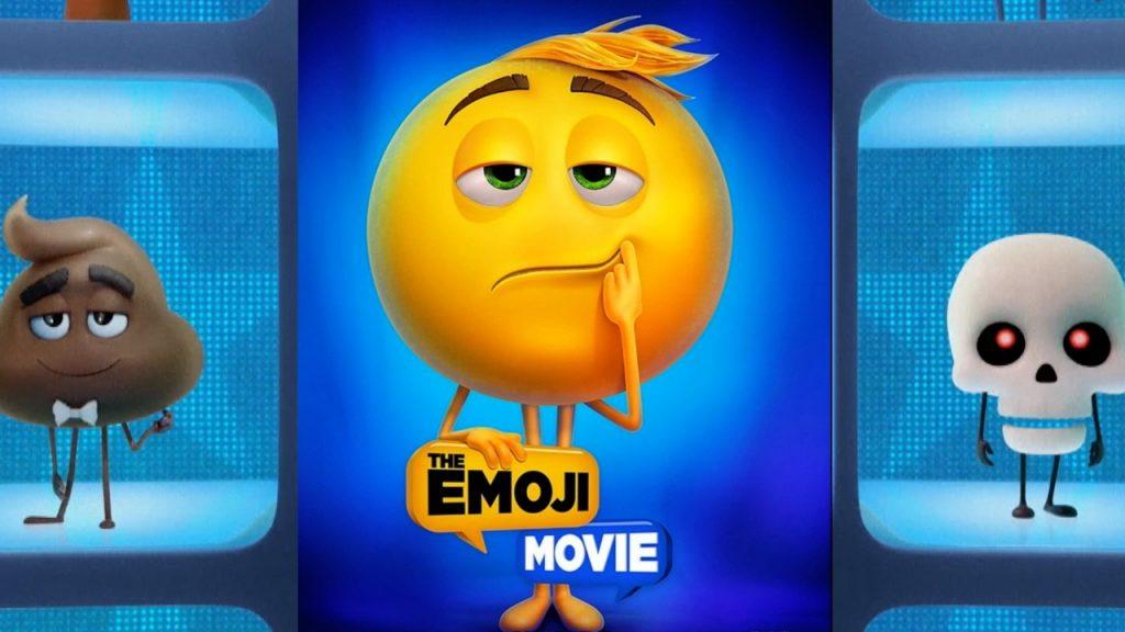 Review phim Emoji i Qun Cm Xc Nht vay mn sai 1024x576