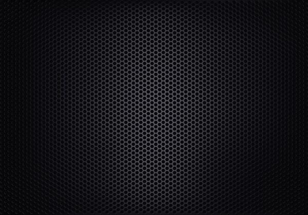 Black mesh wordpress background fotolia 600x420jpg 600x420