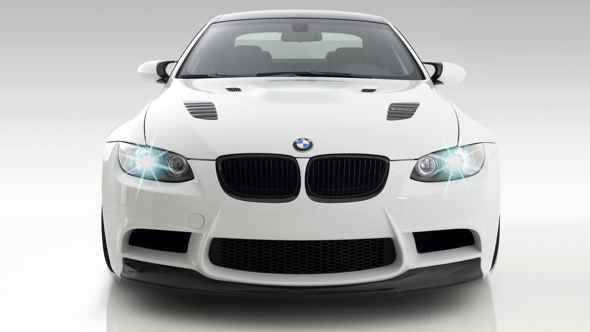 Free Download Download Bmw M3 Hd Wallpaper 1080p Unique Hd