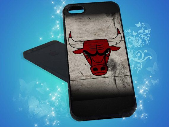 Chicago Bulls Basketball wallpaper Design for iPhone 4 iPhone 5 Sam 570x428