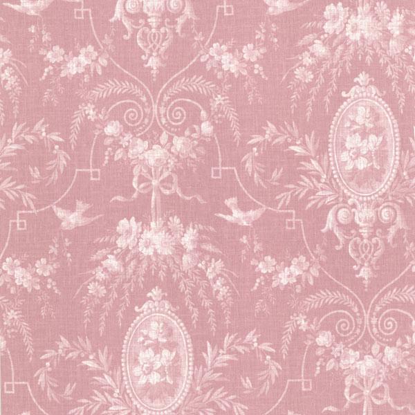 Blush pink wallpaper wallpapersafari - Wallpaper 600x600 ...