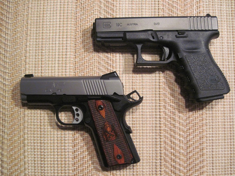 Glock Babes Related Keywords Suggestions   Glock Babes Long Tail 800x600