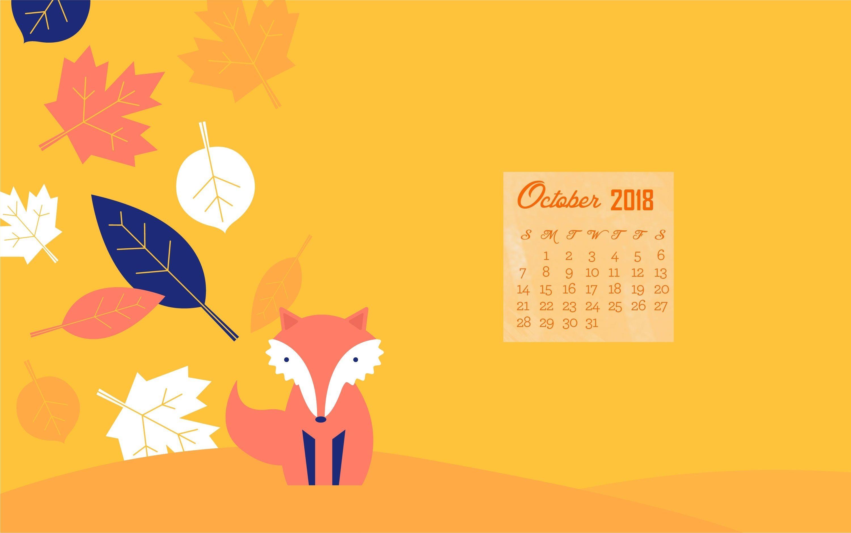 Картинки для календаря фон