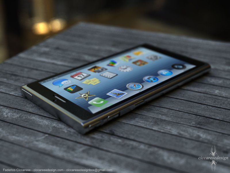 iphone 6 iphone 6 iphone 6 iphone 6 iphone 6 iphone 6 iphone 6 800x600