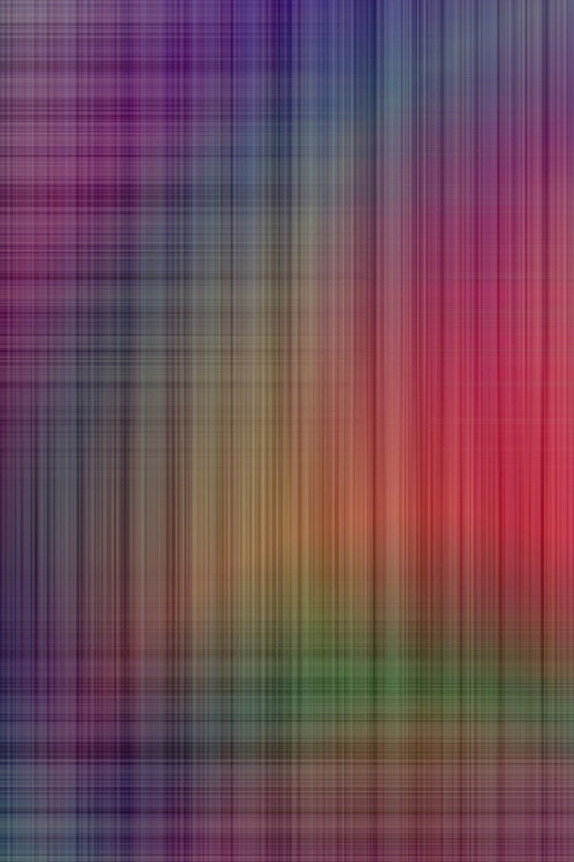 hd color vertical line iphone 4 wallpapers backgrounds 640x960