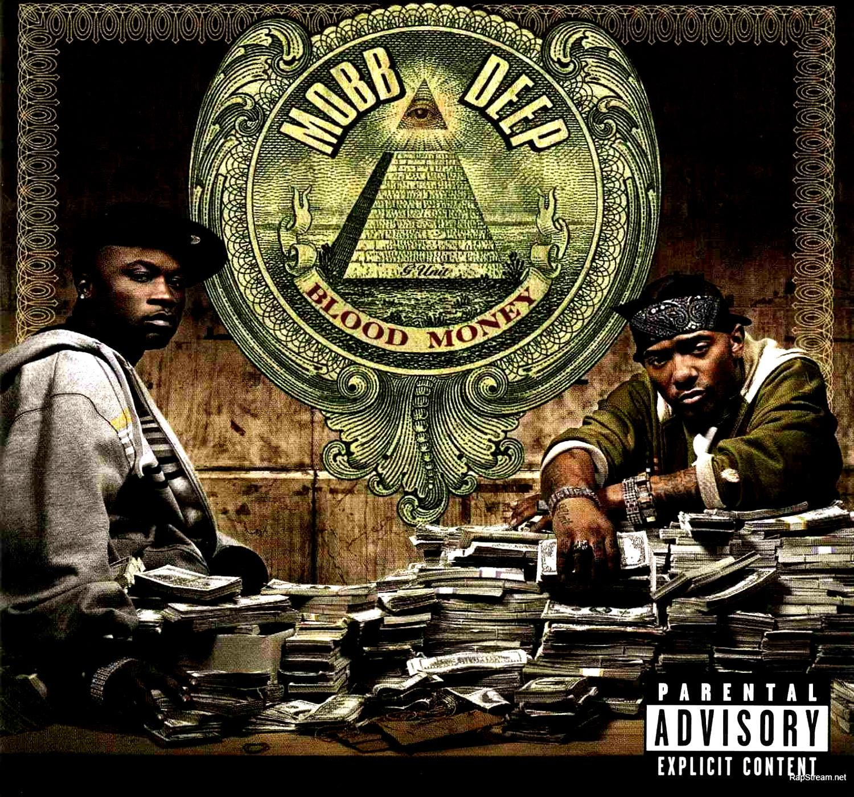 MOBB DEEP gangsta rap rapper hip hop poster h wallpaper 1500x1400 1500x1400