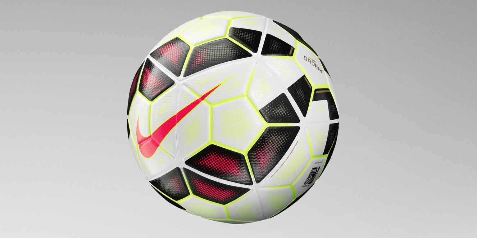 Futbol Soccer Nike Wallpaper 2015 - WallpaperSafari