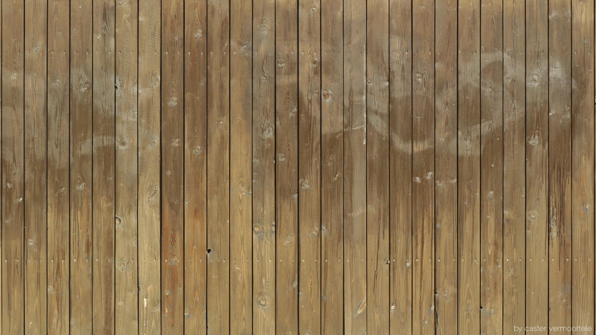 Wallpaper On Floors Wallpapersafari