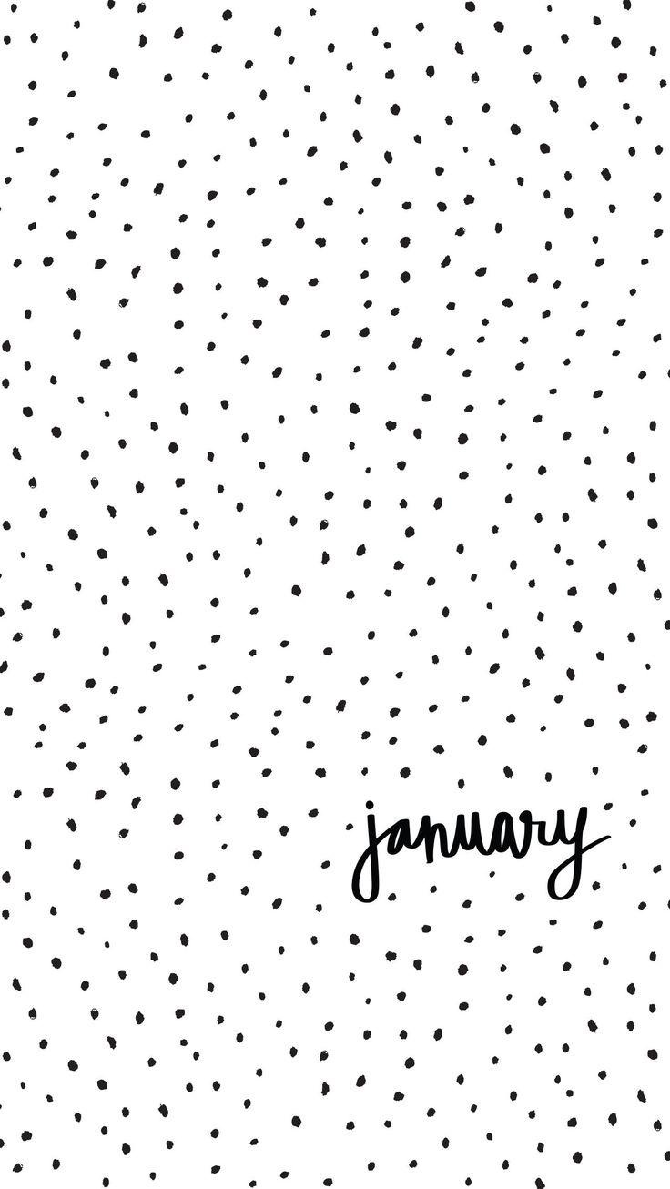 97] January 2018 Wallpapers on WallpaperSafari 736x1306