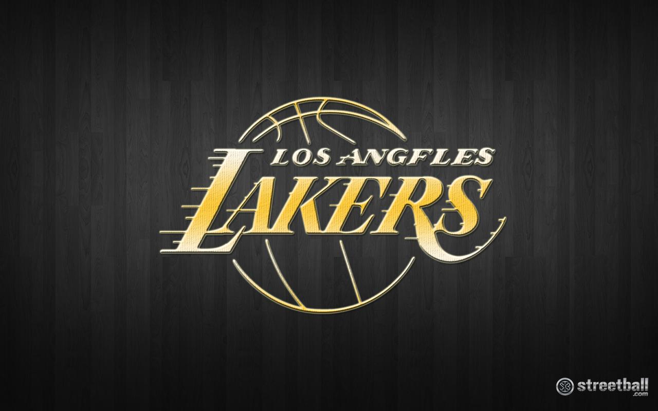 39] Lakers 3D Wallpaper on WallpaperSafari 1280x800