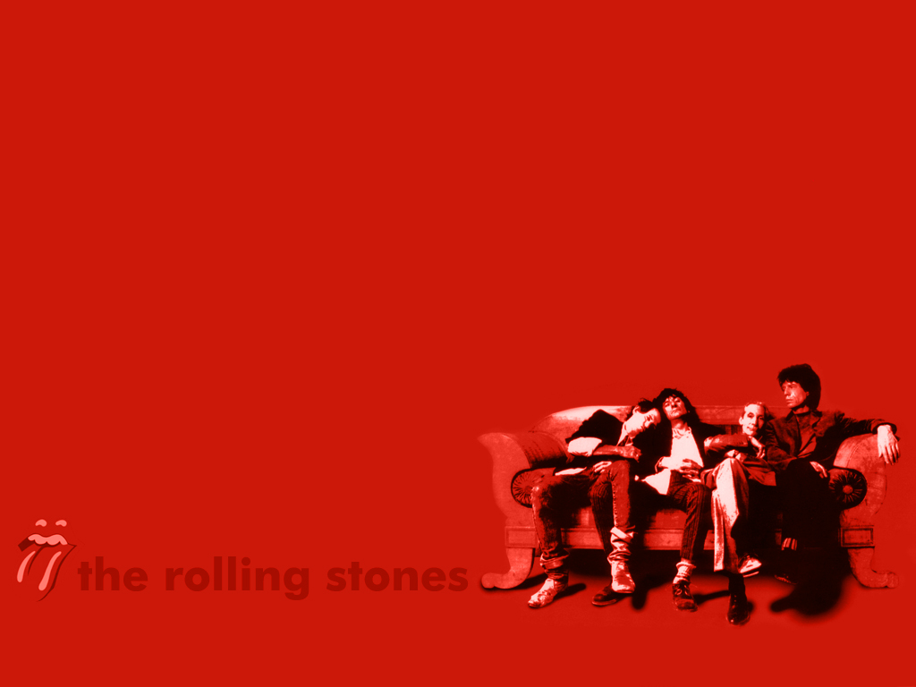 Rolling Stone Logo Wallpaper images 1024x768
