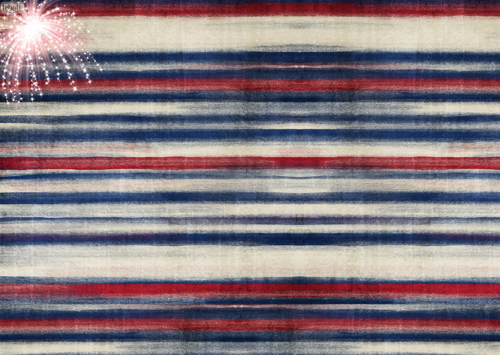 Patriotic Backgrounds Related Keywords amp Suggestions 1619x1152