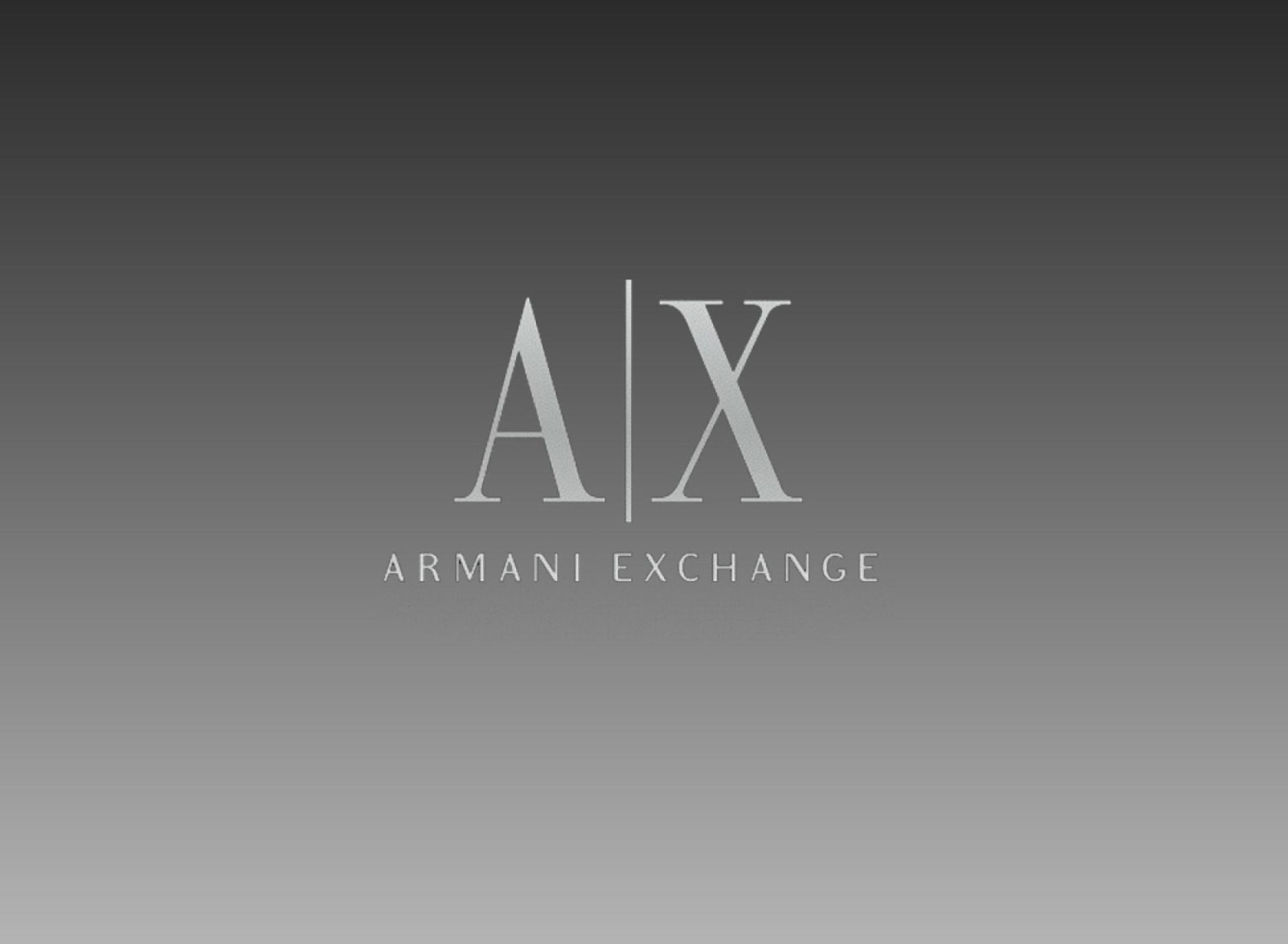 Armani Casa Wallpaper Armani Exchange Wallpaper For 1920x1408