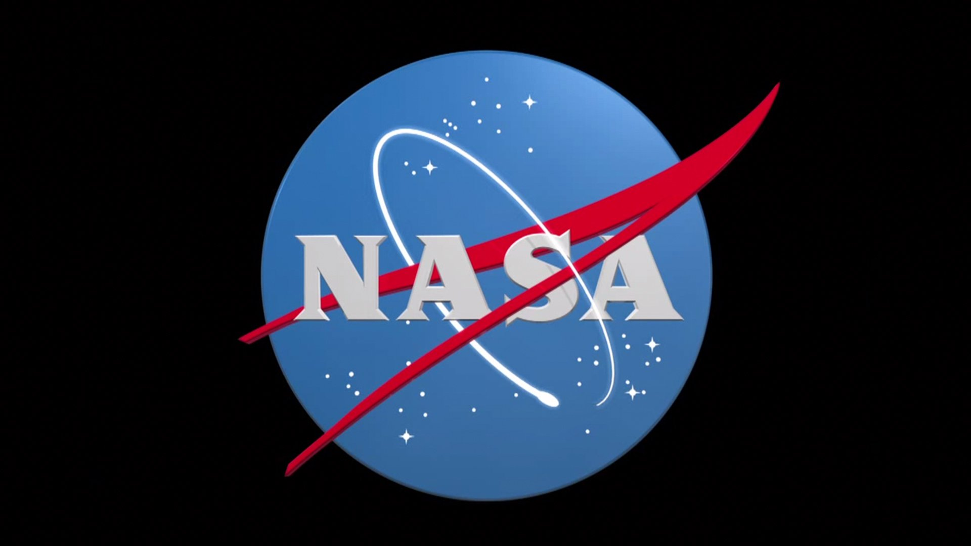 Related Keywords amp Suggestions for nasa logo wallpaper hd 1920x1080