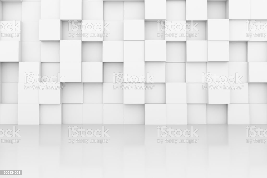 Abstract 3d Cubes Background Stock Photo   Download Image Now   iStock 1024x682