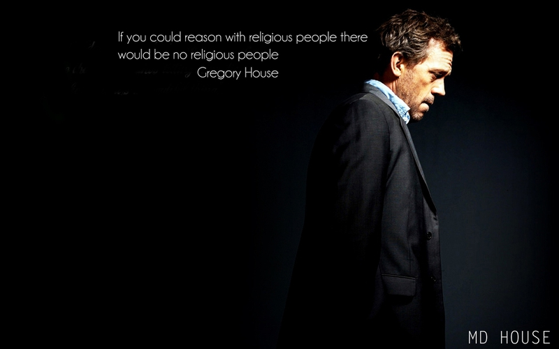 house md s06 720p resolution