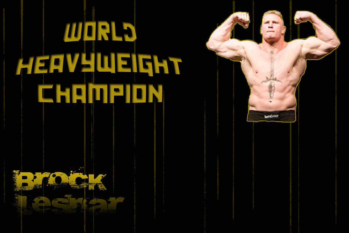 brock lesnar wallpaper brock lesnar wallpaper brock lesnar wallpaper 1200x800