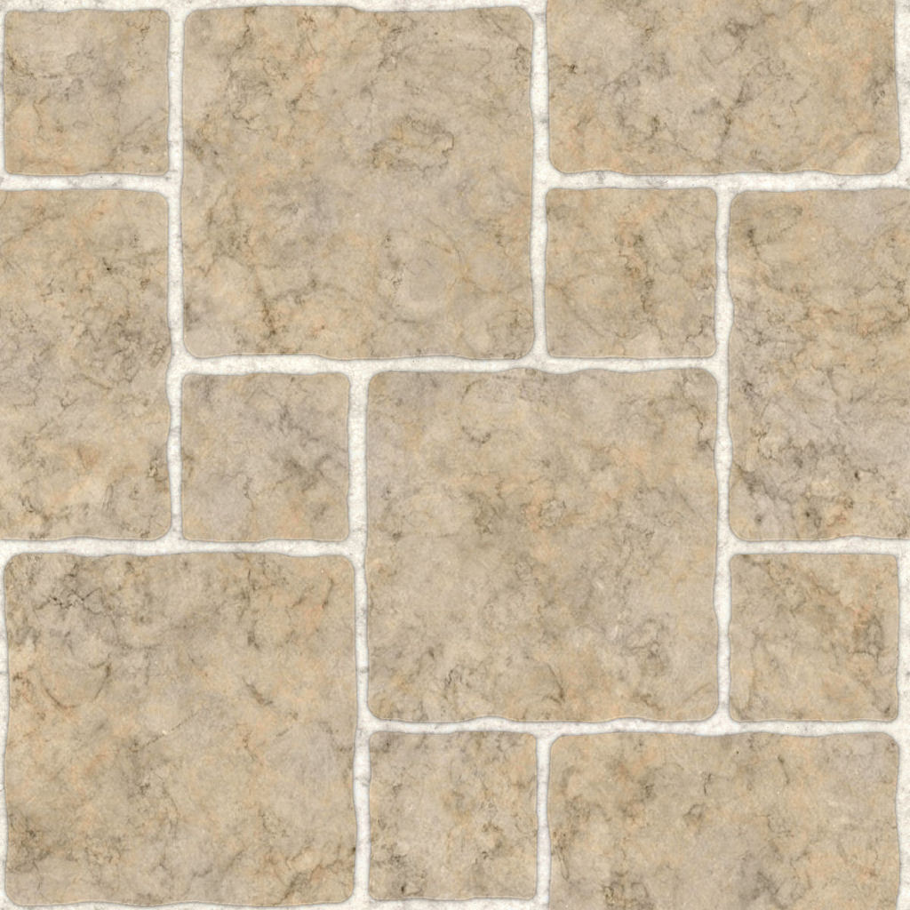 marble tiles floor bathroom kitchen wall serbagunamarine com wallpaper 1024x1024