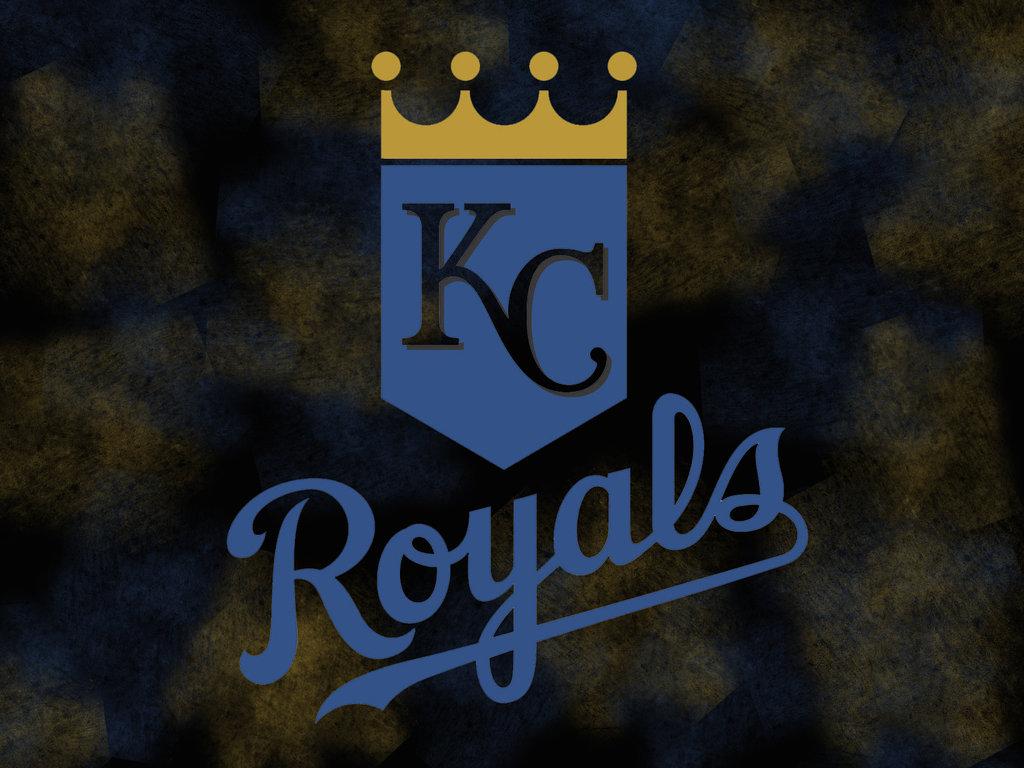 Royal Wallpaper kc Royals Wallpaper by 1024x768