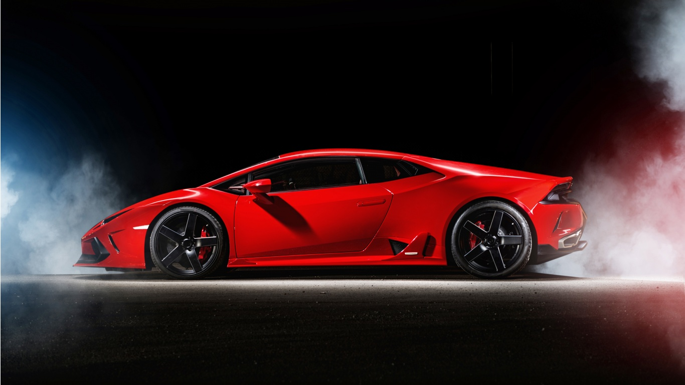 2015 Lamborghini Huracan Wallpaper Wallpapersafari