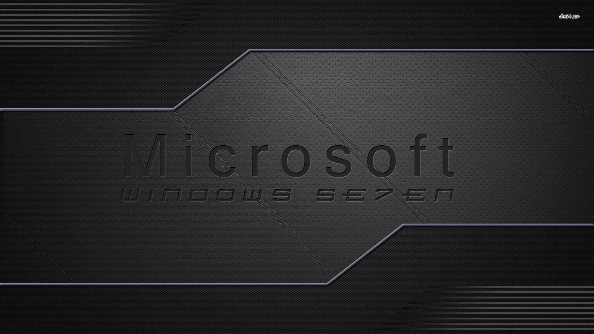 Microsoft 1920x1080 HD Wallpapers - WallpaperSafari