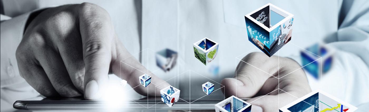 technology photos for linkedin profile