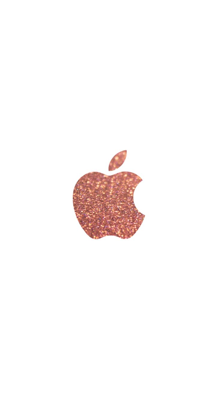 Apple hintergrundbilder iphone 6s