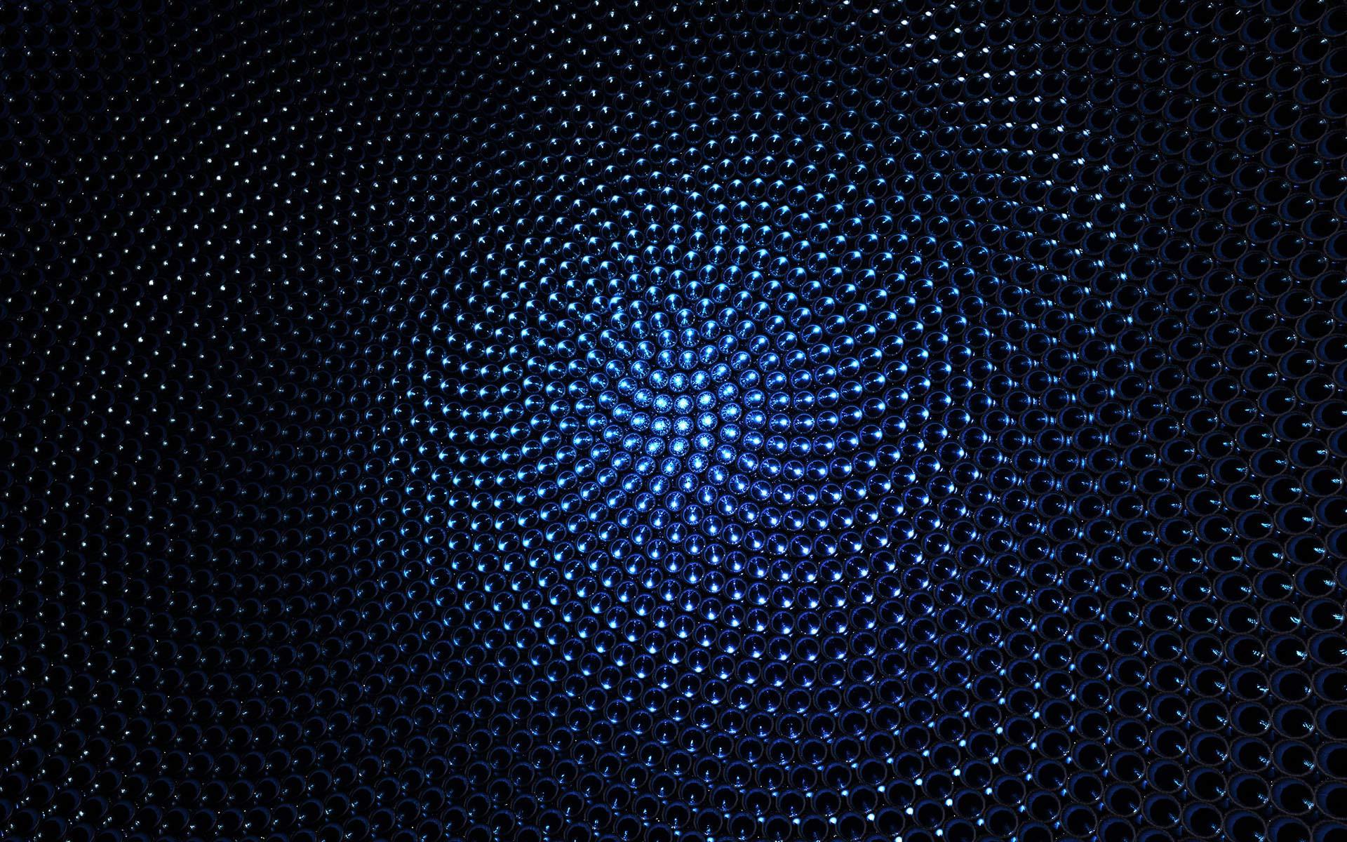Abstract 3d Widescreen Wallpaper 1280x800 10471 Hd Wallpapers 1920x1200