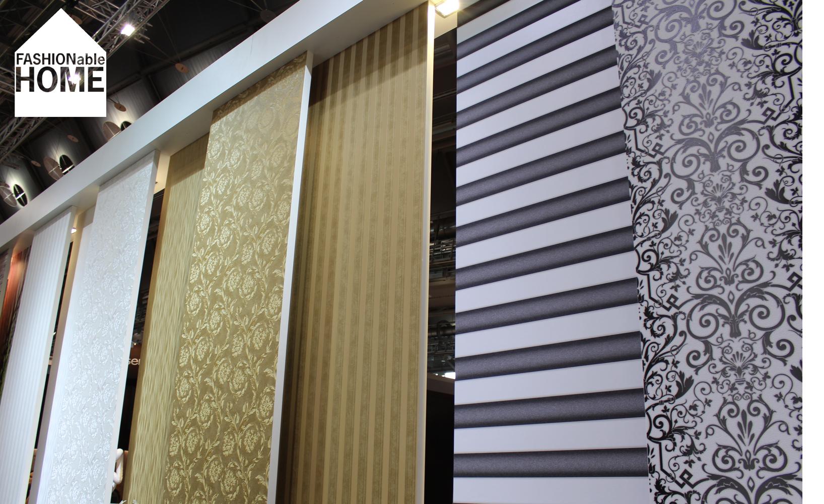 Versace wallpaper for home wallpapersafari for Wallpaper home wallpaper