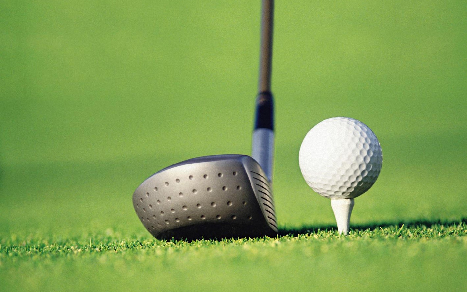 спорт sports гольф Golf  № 3310263 загрузить