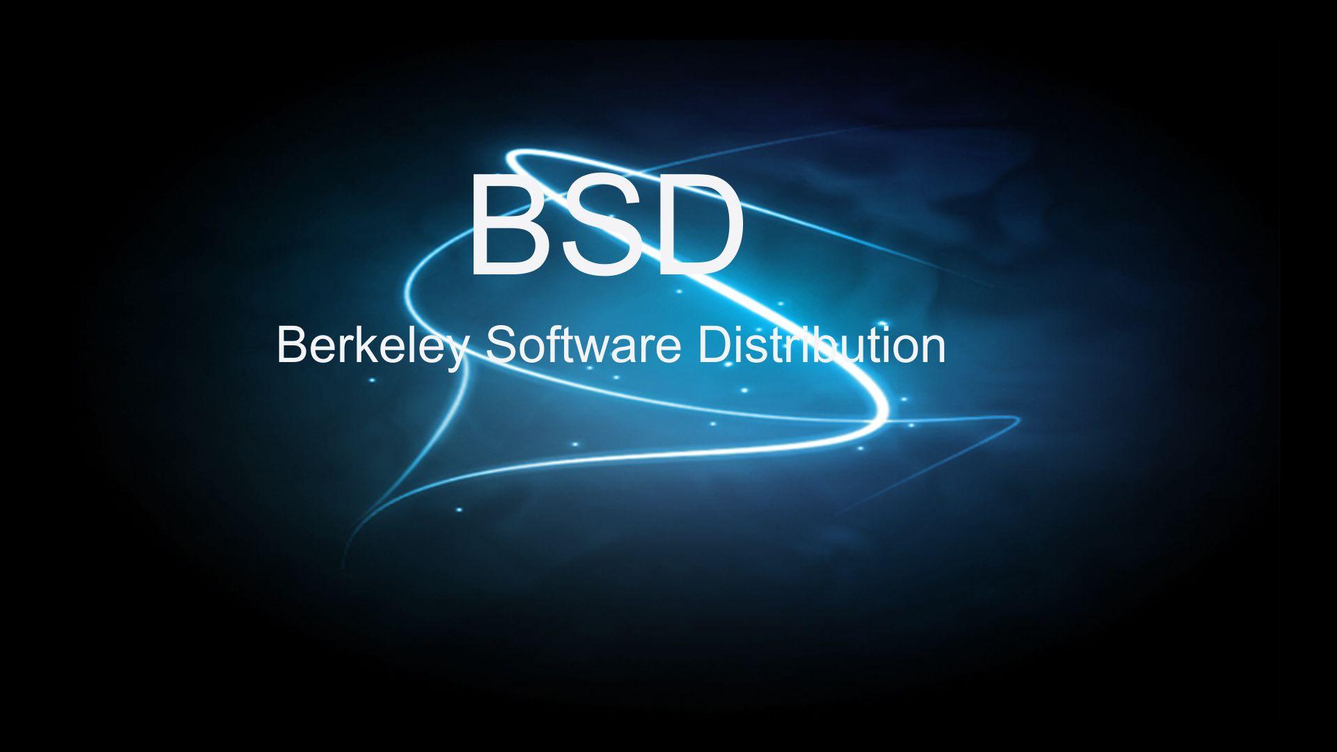 BSD Wallpaper BetoBSD 1920x1080