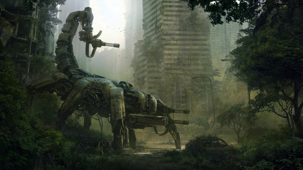 wasteland 2 gameplay 1080p wallpapers