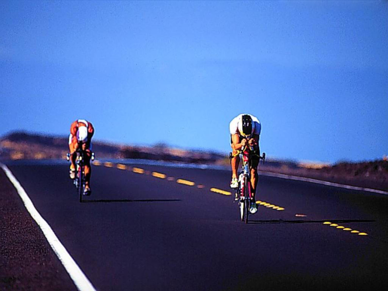 49] Sport Backgrounds Wallpapers for Desktop on WallpaperSafari 1600x1200
