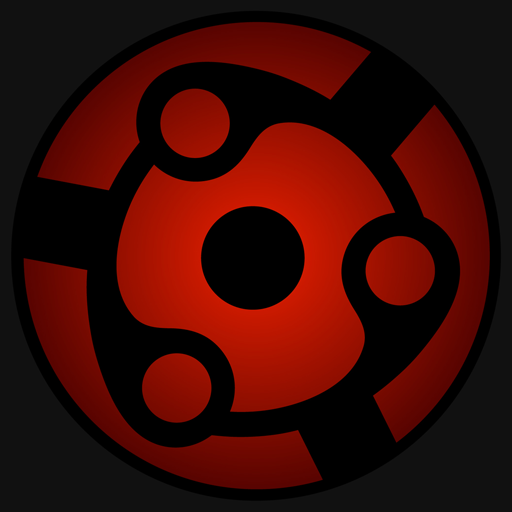 Wallpaper Sharingan Android Face Meme 512x512