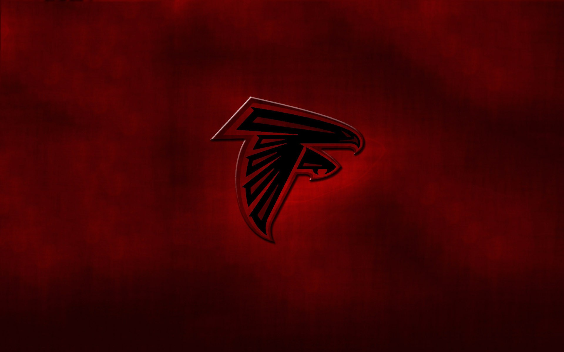 Falcons Wallpaper: Atlanta Falcons Wallpaper Desktop